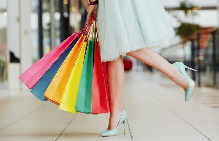 beauty retail trends